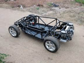 Vw dune buggy rail street legal no reserve for sale car pictures