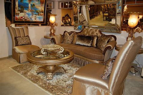 living room sets houston tx living room sets for sale antique sectional tan mocha