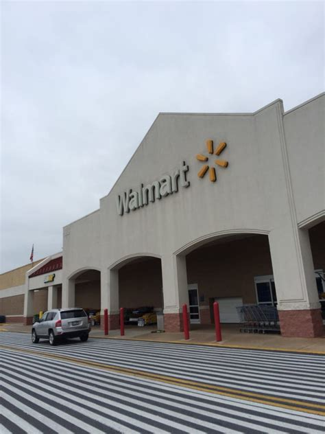 walmart 21 reviews department stores 2030 fruitville