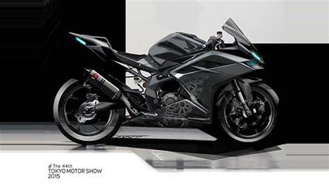 honda cbr upcoming models kawasaki motorcycles 2015 lineup autos post