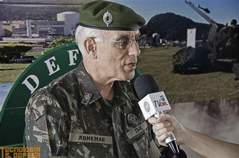 inscrio para sargento da rea tecnico temporario 2017 forum base militar web magazine exibir t 243 pico defesa