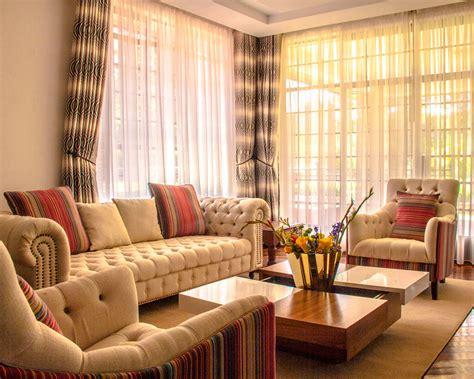 terry interior designs interior designers  nairobi kenya