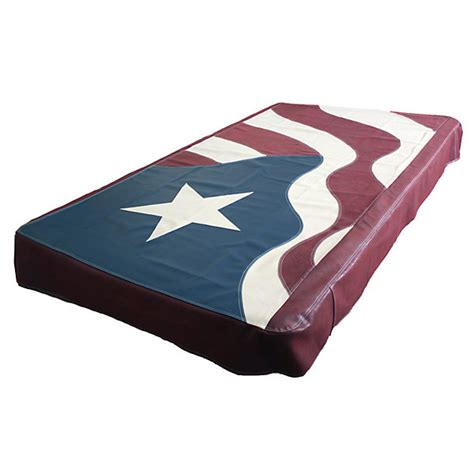 american flag pool table cover ft pool table cover