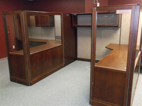 tristate office furniture duncan financial tri state office furniture