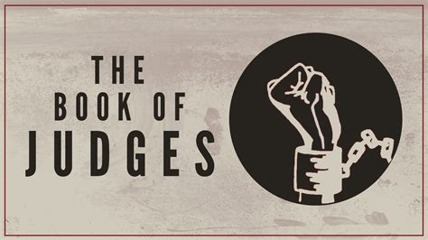 the book of judges pictures jesus as our ultimate new series the book of judges calvary chapel youth