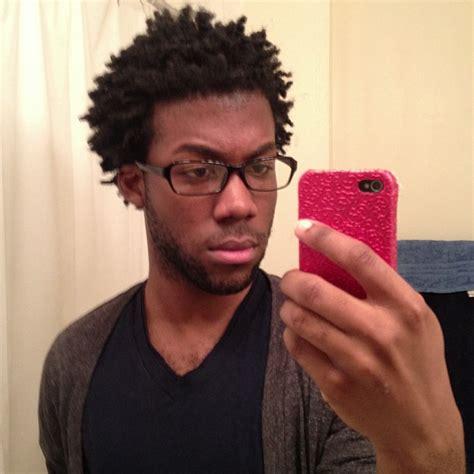 hair twisting boys hair black men haircuts men s hair advisor