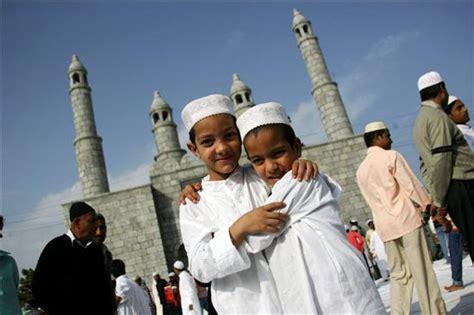 imagenes de musulmanes orando el blog musulman de omar el amor del profeta para ni 241 os