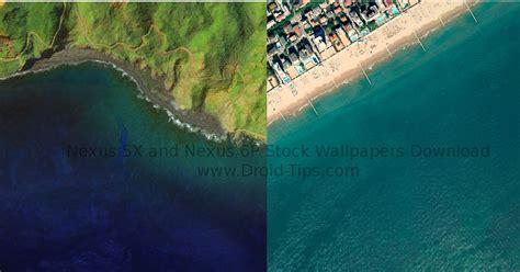 wallpaper google nexus 5x download nexus 5x and 6p stock wallpapers droid tips