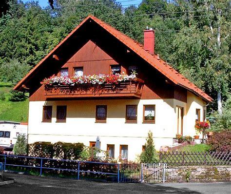 carport für fahrräder ferienwohnungen prossner gr 252 ndel elbsandsteingebirge mit