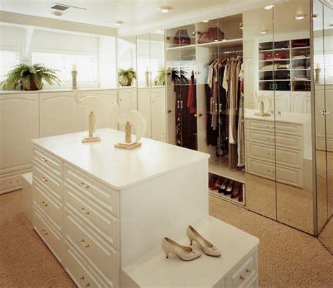 Island Dresser For Closet by Closet Island Dresser For Sale Ideas Advices For