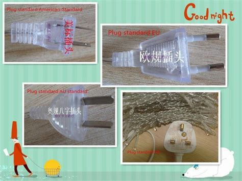ge string a long 300 light clear icicle light set fast delivery 300 led icicle curtain led string lights