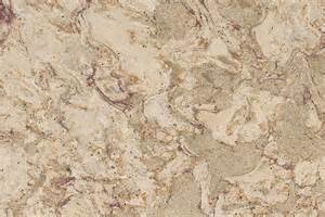 cambria countertops colors nevern quartz cambria countertops colors for sale