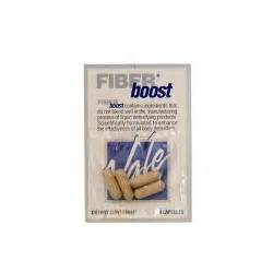 Does Vale Detox Work For Opiates by Vale S Fiber Boost Capsules Best 4 Test