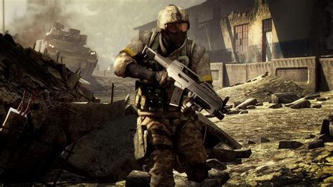 graphics battle battlefield 2 black five reasons why we need battlefield bad company 3 before