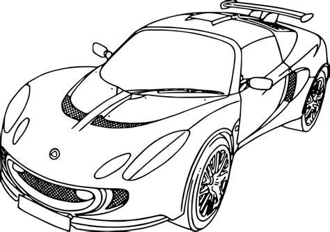 Jeux De Coloriage De Voiture Lamborghinil