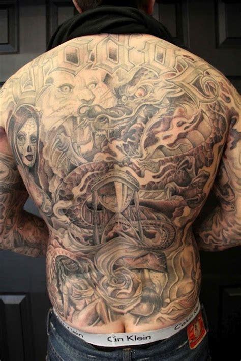 cartoon tattoo artist london 499 best ink behind bars images on pinterest chicano