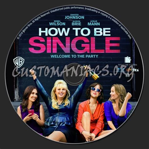 download film single raditya dika blu ray how to be single blu ray label dvd covers labels by