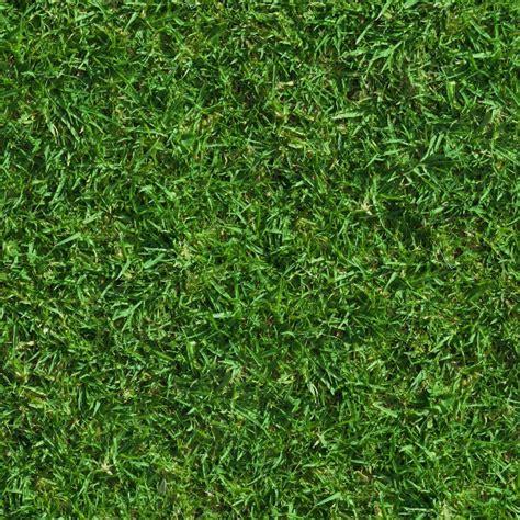 gras pattern ai grass textures 30 free jpg png psd ai vector eps