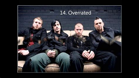 best three days grace songs top 20 three days grace songs