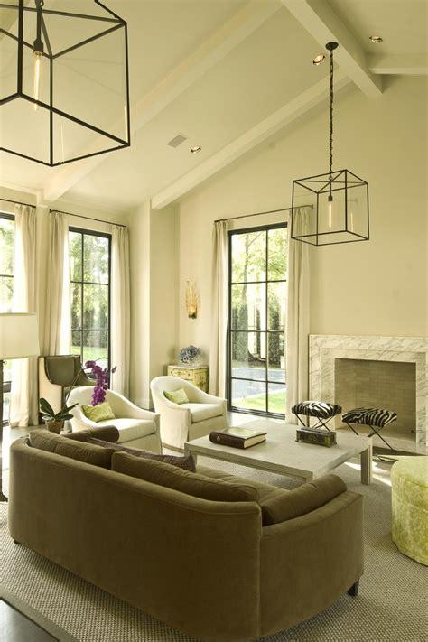 living room overhead lighting vaulted ceiling lighting dining room mediterranean with