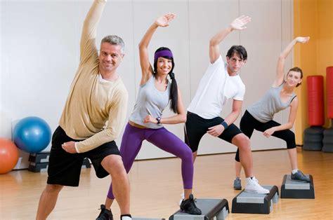 imagenes de fitness step neue angebote step aerobic beim tsv husum