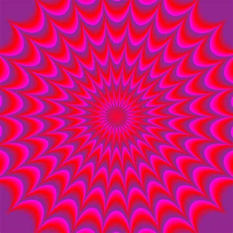 imagenes opticas hd 13 ilusiones 243 pticas que jugar 225 n con tu mente taringa