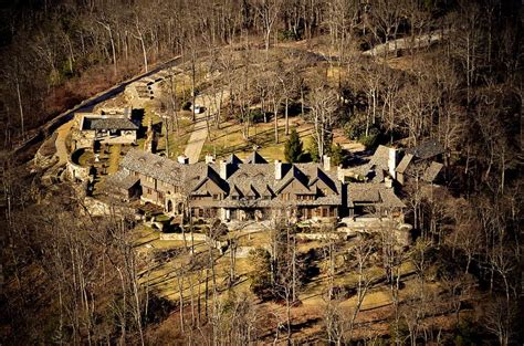 3 Car Garage House sagee manor is a beautiful estate in highlands north carolina