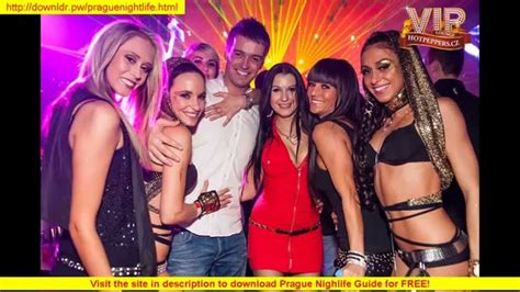 best nightclub prague prague nightlife guide prague nightlife guide