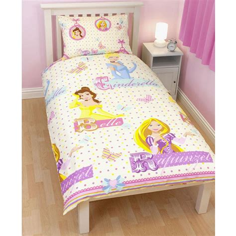 Character Comforters by Character Single Duvet Cover Childrens Bedding New