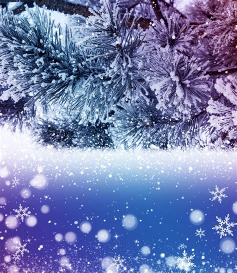 christmas light background free piblic domain background free stock photo domain pictures