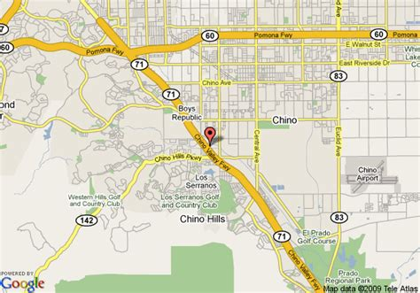 extended stay hill california extended stayamerica los angeles chino valley chino deals