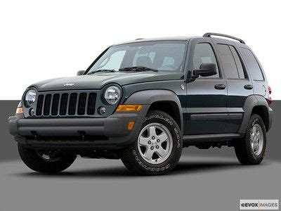 automobile air conditioning service 2005 jeep liberty regenerative braking buy used 2005 jeep liberty sport sport utility 4 door 3 7l in walla walla washington united states