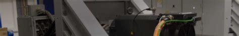 electric motor test bench electric motor test benches by kratzer automation