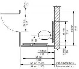 dimensions of a bathroom dimensions of a bathroom stall restroom design