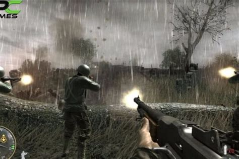 full version pc games net call of duty 1 pc game full version free download