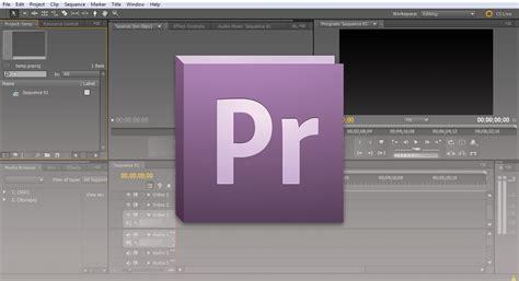 adobe premiere pro rendering slow adobe premiere cs5 commonly used keyboard shortcuts