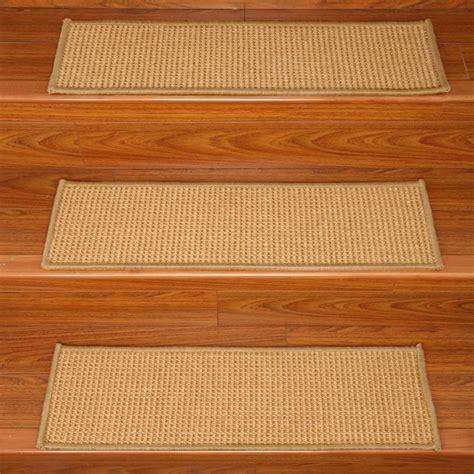rug protectors 20 best of clear stair tread carpet protectors