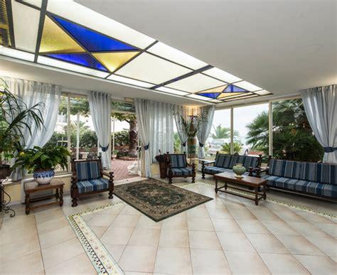 hotel kalos giardini naxos sicily hotel kalos sicily giardini naxos reviews photos