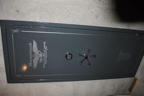 safe basements marvelous safe basements 2 gun safe room door
