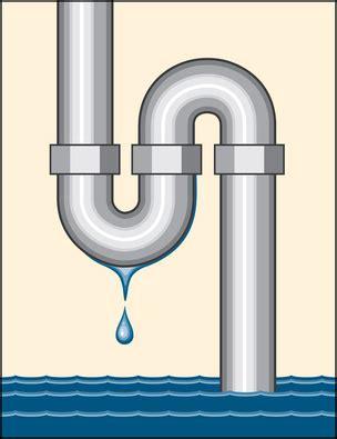 Fix Faucet Leak Fuga De Agua
