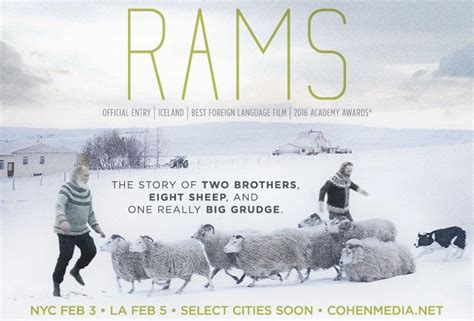 rams to move blockbuster rams makes official american