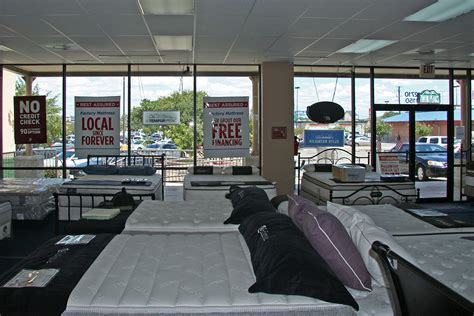 Mattress Factory San Antonio by Mattress Store Factory Mattress Location At 12710