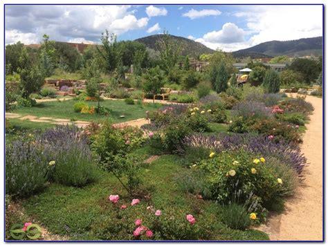 Botanical Gardens Santa Fe Santa Fe Botanical Garden Glow Garden Home Design Ideas 5zpeadxp9353641