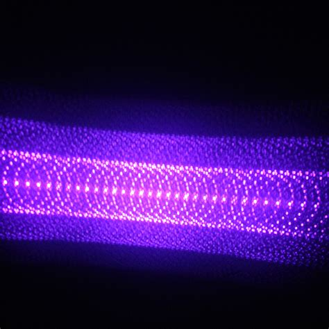 dot pattern laser 5mw dot pattern starry pattern multi patterns focus