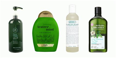 Cars Bedroom Ideas 9 best tea tree shampoos for cleaner hair in 2017