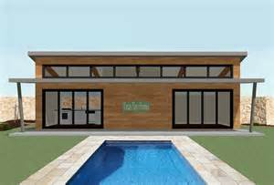 backyard guest house plans plans for guest house in backyard joy studio design gallery best design