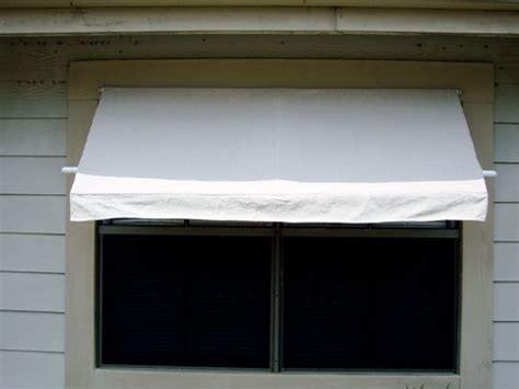 diy retractable awning diy awning back doors diy and crafts and pvc ramen