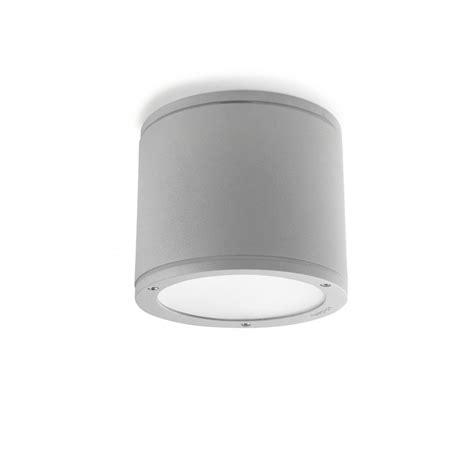 ledsc4 lighting cosmos 15 9365 34 t2 grey satin glass