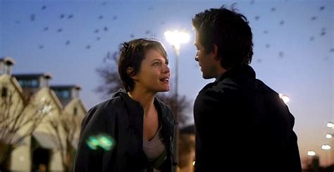 upstream color explained 13 most complex with answers the cinemaholic