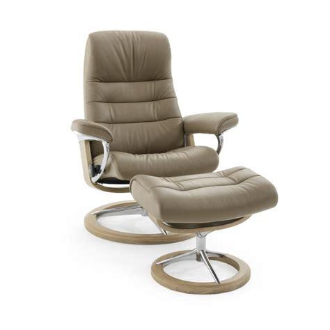 best stressless recliner stressless by ekornes stressless recliners 1255315 top